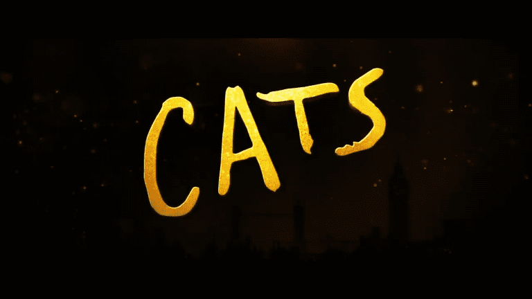 Cats release date