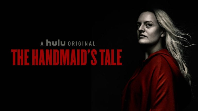The Handmaid's Tale Season 3 Episode 10 Review Witness