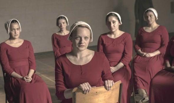 The Handmaid's Tale Season 3 Episode 9 Release Date