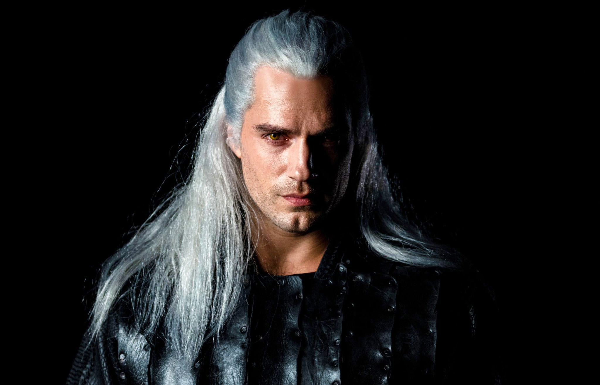 Netflix Canada's 'The Witcher' Adaptation Looks Like The New 'Game Of Thrones'