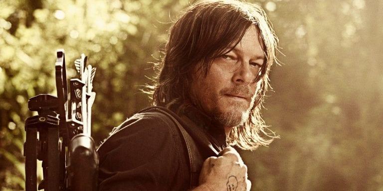 The Walking Dead Season 10 Release Date