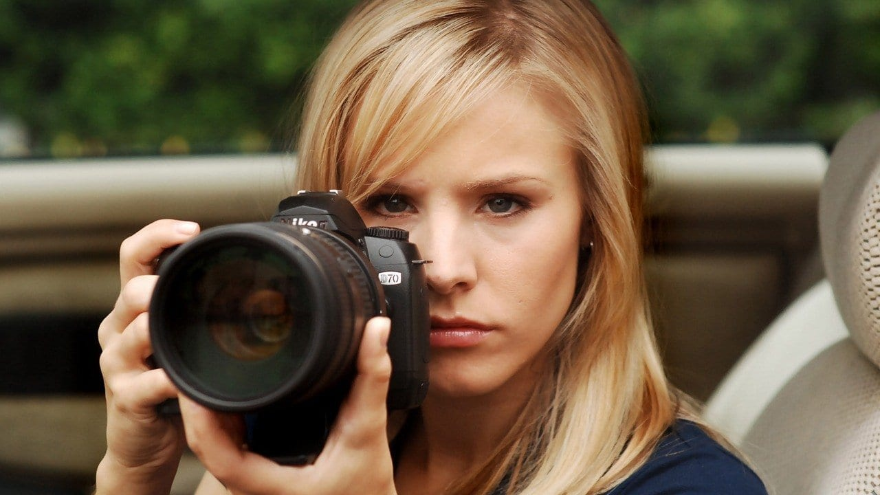 Hulu reveals plot for the fourth Season of Veronica Mars