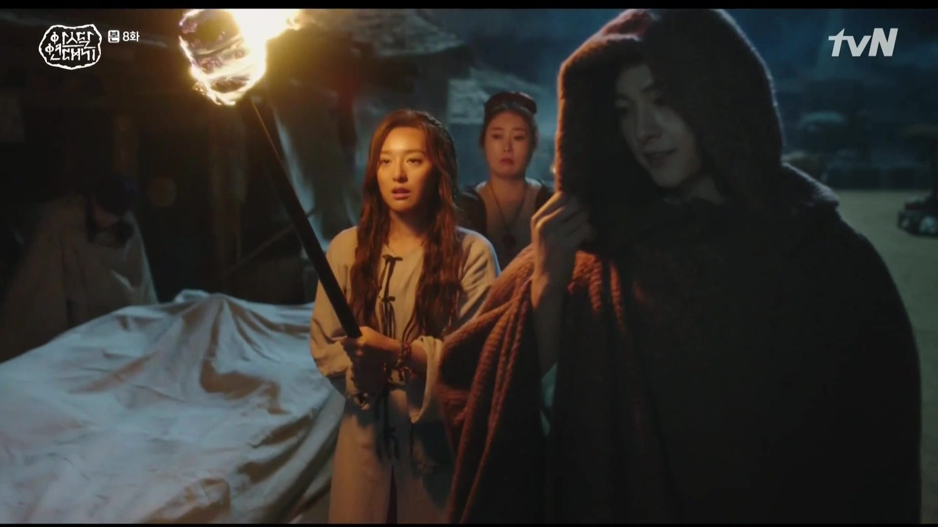 Arthdal Chronicles Returning With Episodes 13 And 14