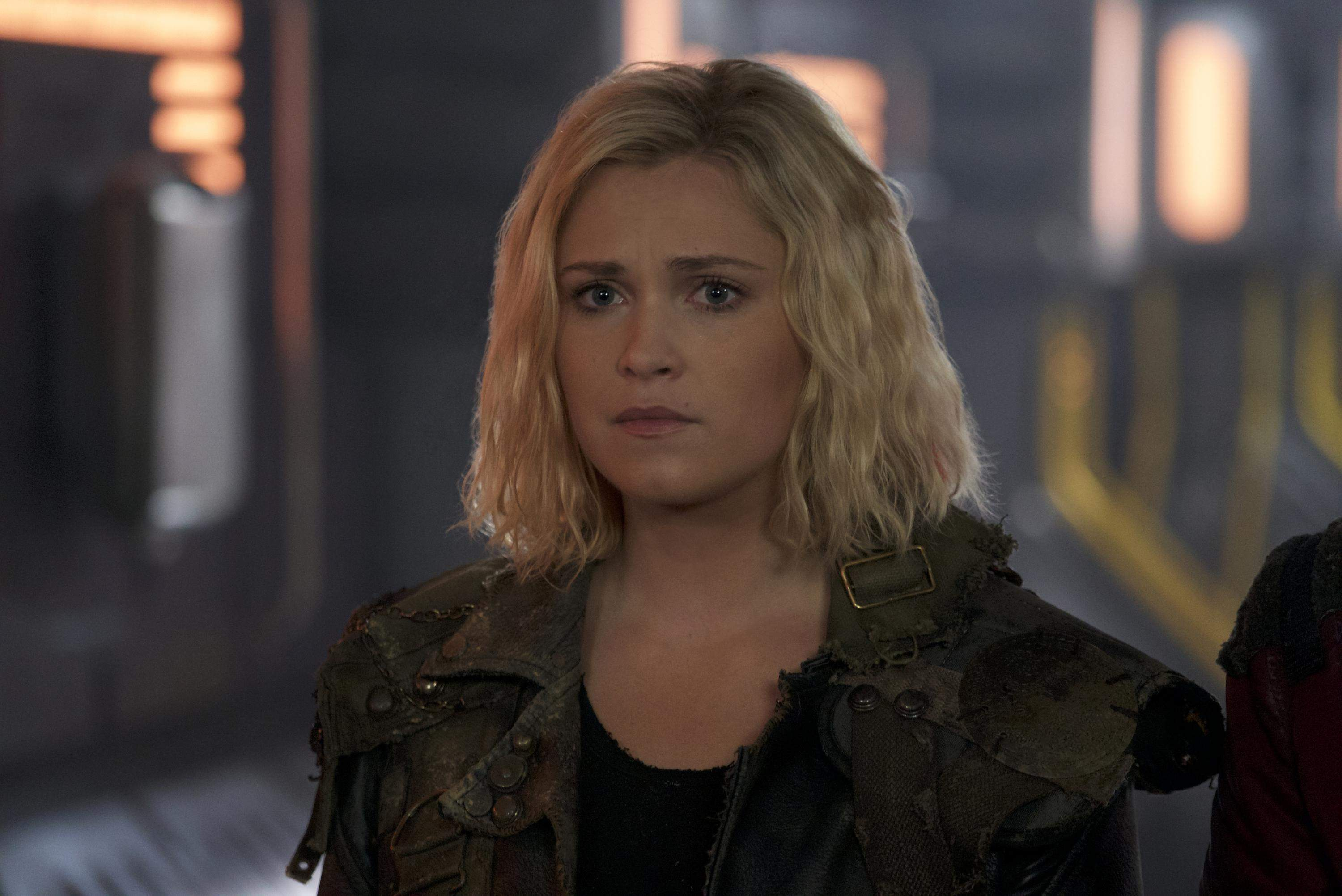 Index of The 100 Season 6 With Episode Titles, Release Dates