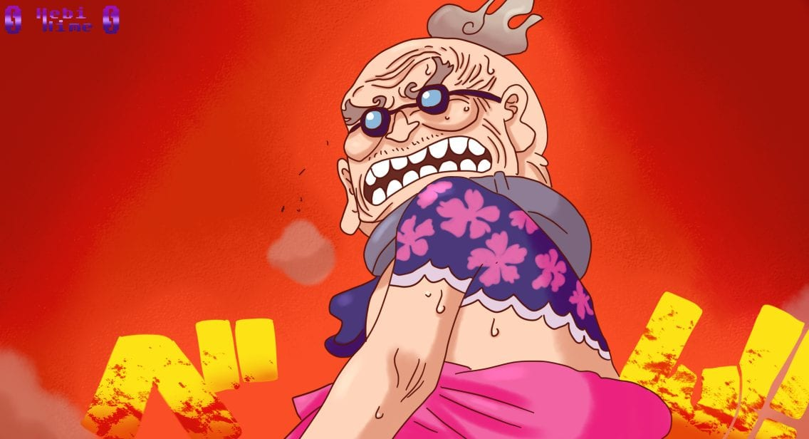 One Piece 949 Release Date
