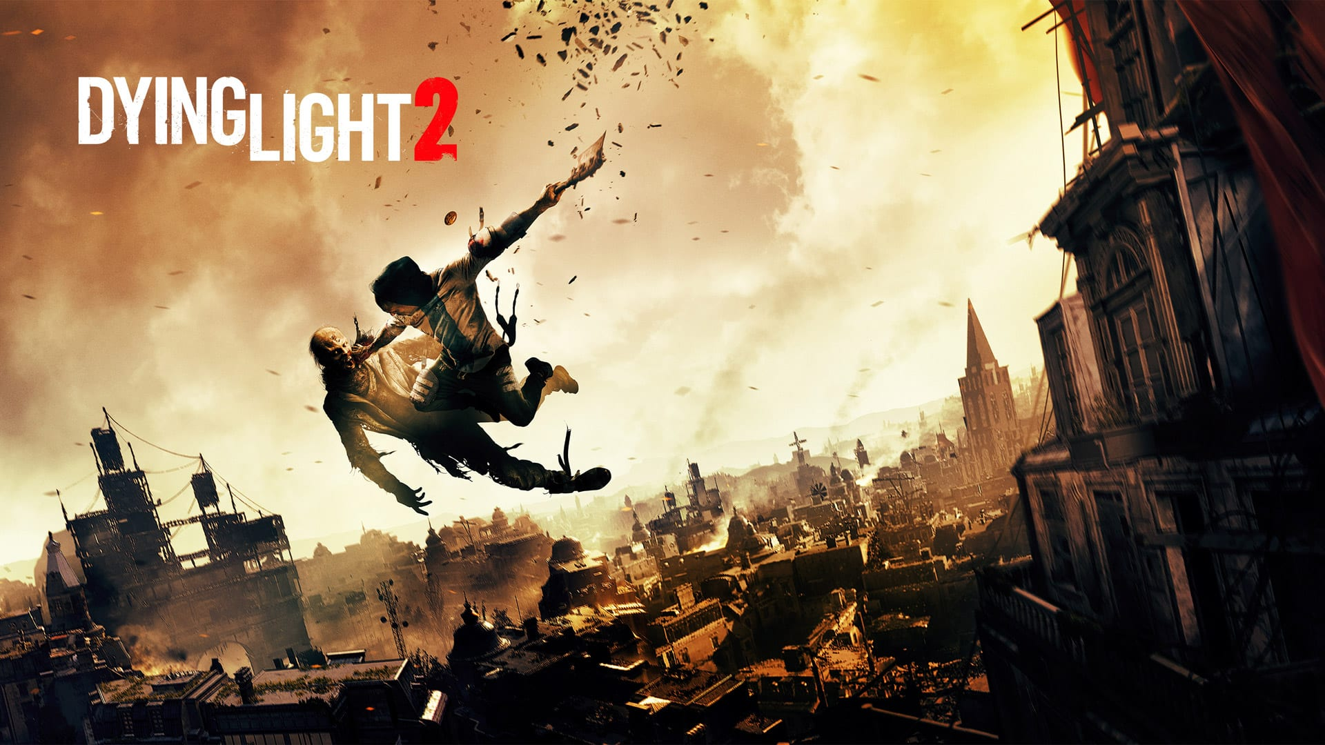 Dylight 2
