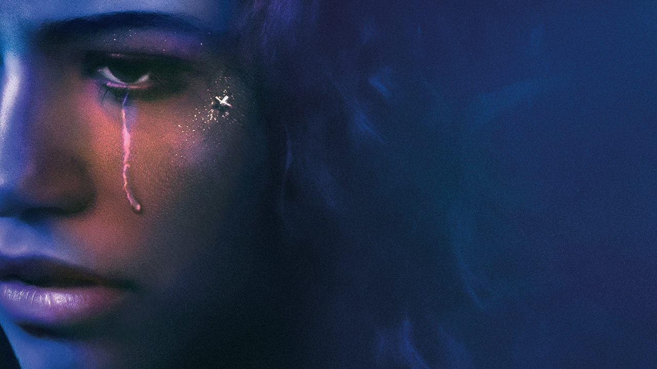 Euphoria Episode 6: 'The Next Episode' Release Date And