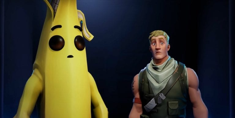 Fortnite Season 10 Release Date