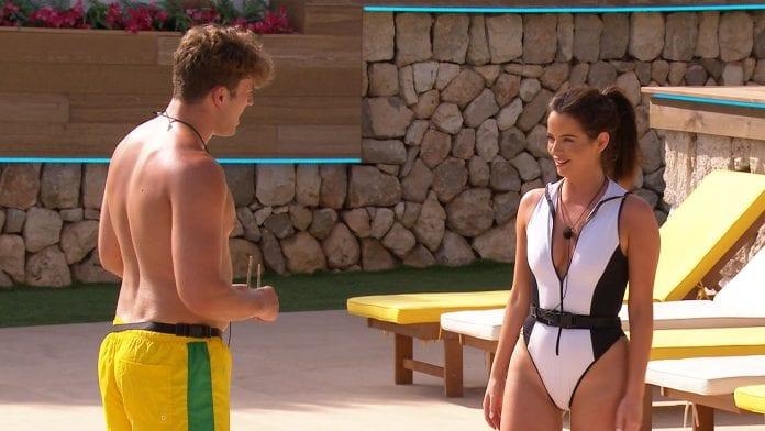 Love Island Season 5 Episode 38