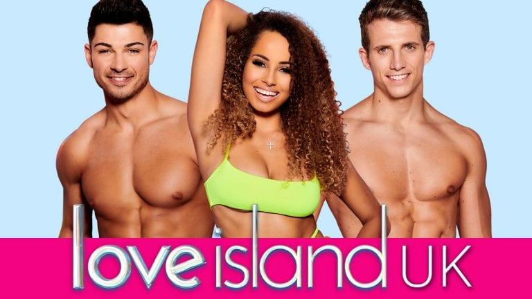Love Island Season 6
