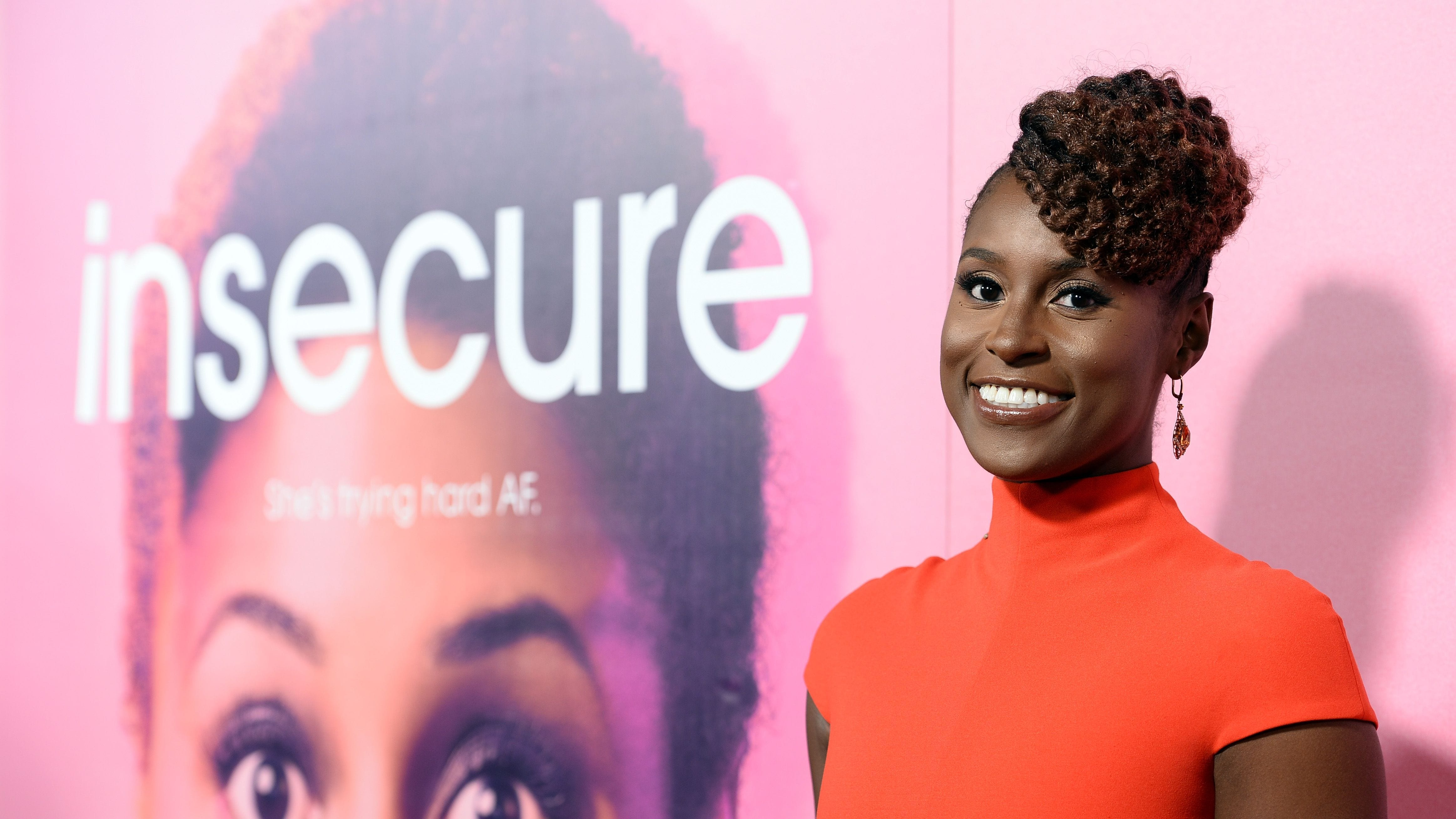 Insecure Season 4 update, Cast And Plot DetailsInsecure Season 4 update