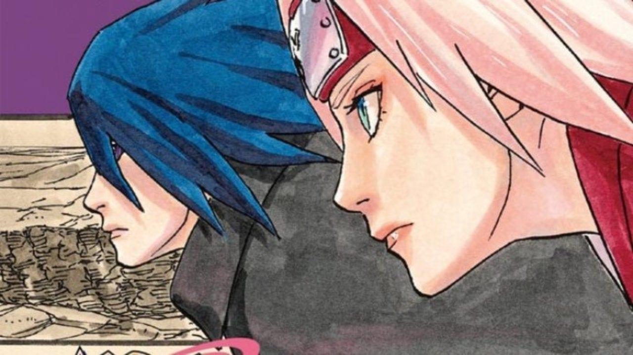 Sasuke Retsuden Release Date