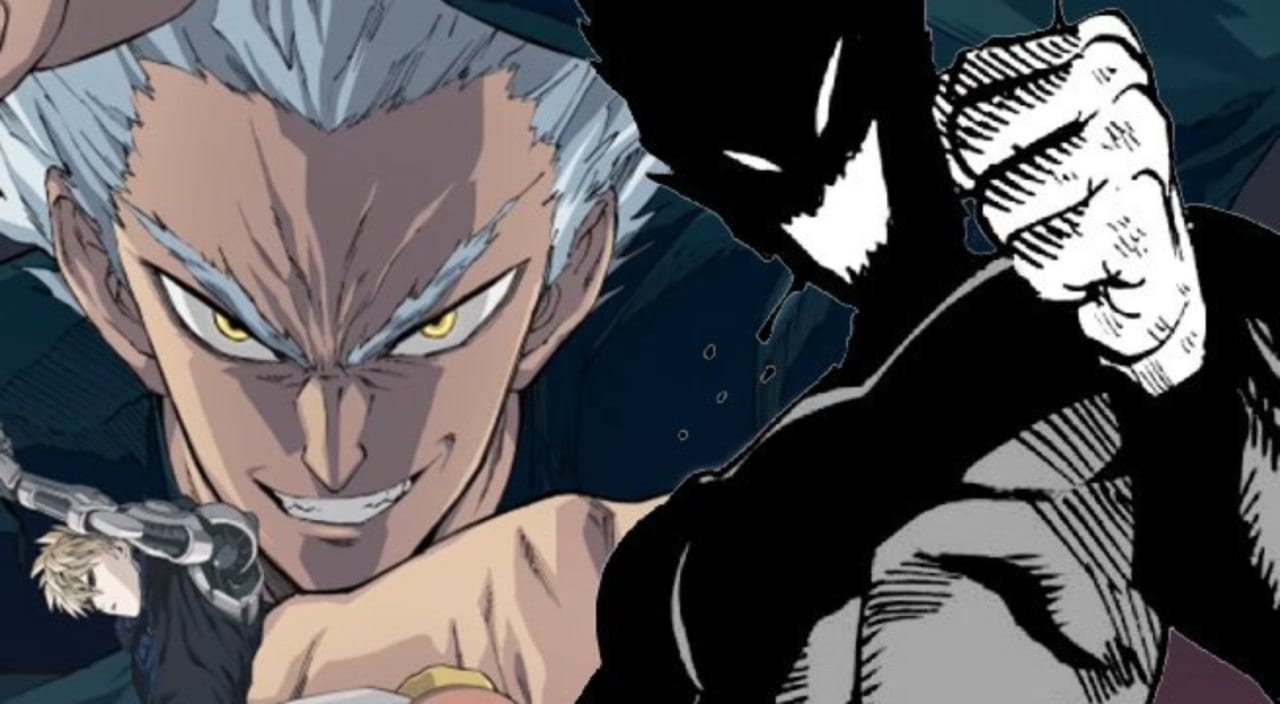 One Punch Man Season 2 Netflix Release Date: When Does It Come Out
