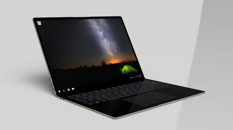 Surface Book 3 Release Date