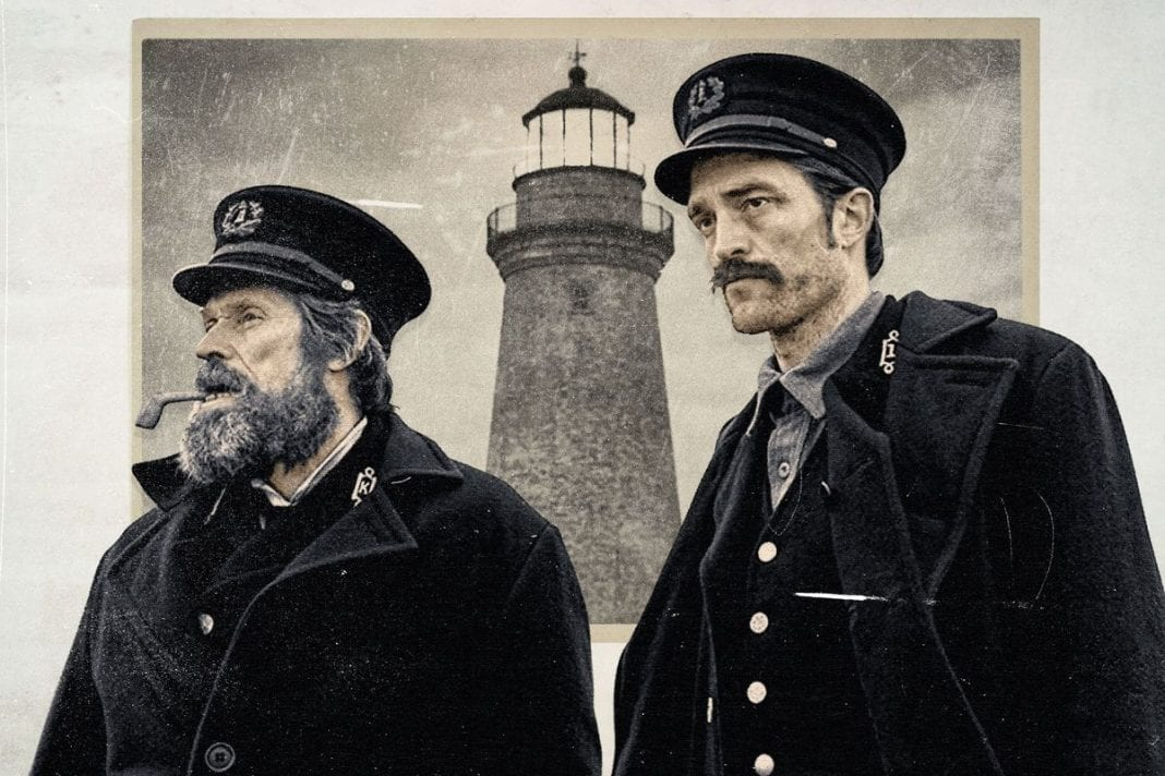 https://news.otakukart.com/wp-content/uploads/2019/07/the-lighthouse-2019-Release-Date-1068x712.jpg