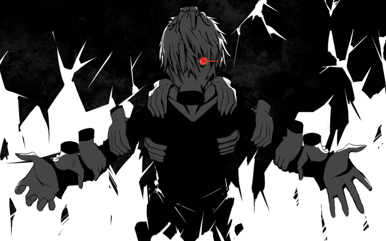 My Hero Academia Chapter 237 Release Date