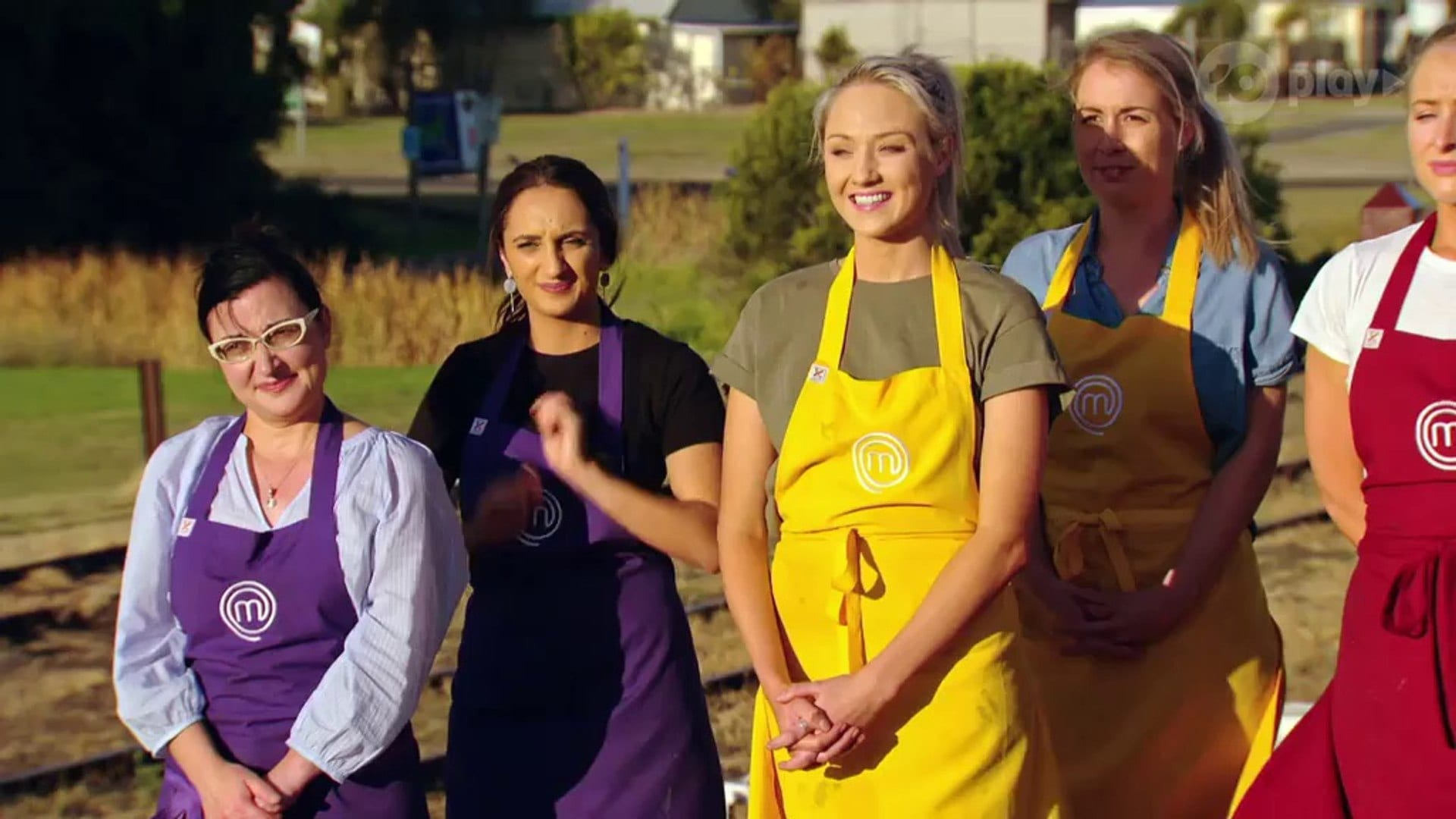 MasterChef Australia Season 11 Episode 49