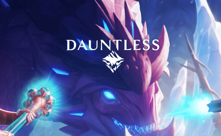 Dauntless August 1, 2019 Update: Patch Notes and Changes