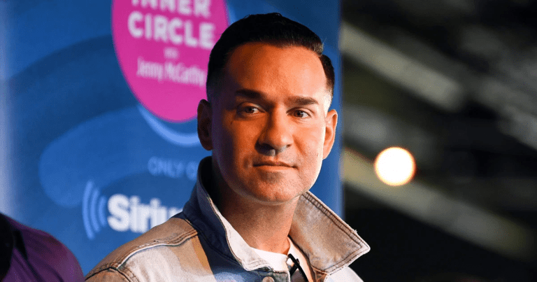 mike the situation release date