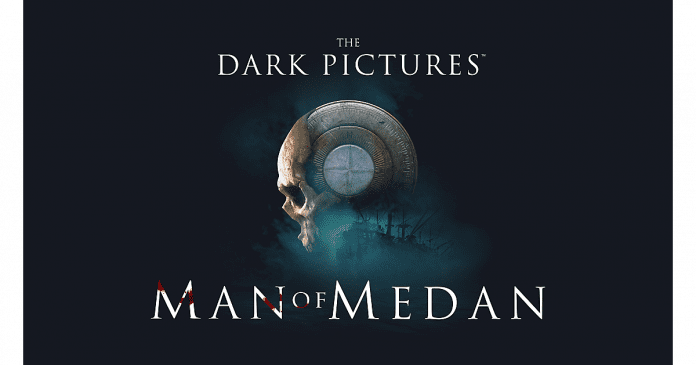 Man of Medan Release Date, Trailer, Gameplay