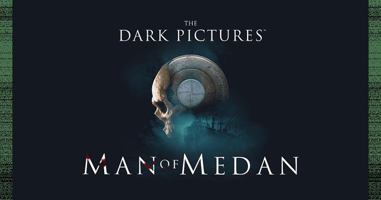 Man of Medan Release Date, Trailer, Gameplay