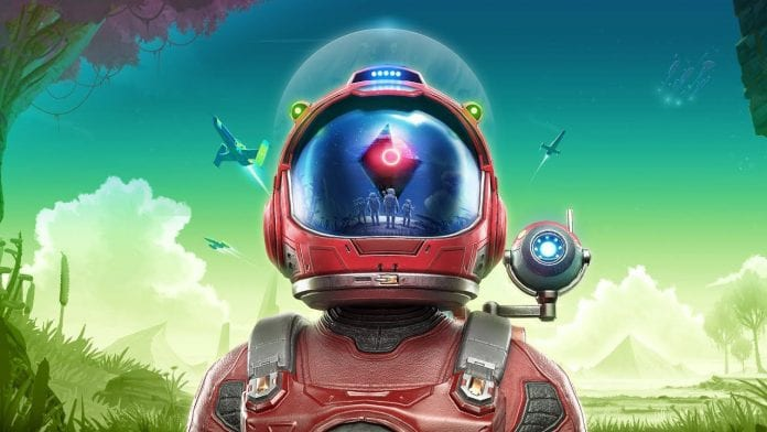 No-Mans-Sky-Beyond-Release-Date