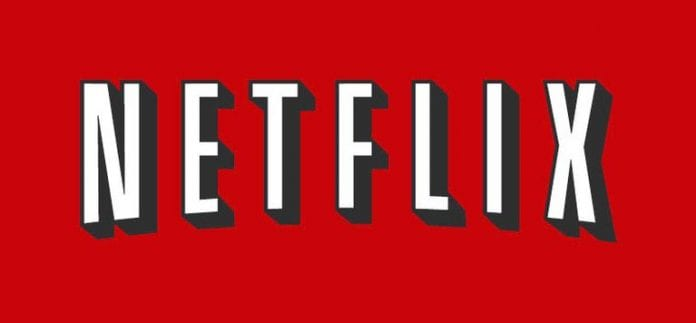 Shows and Movies Coming and Leaving Netflix In September