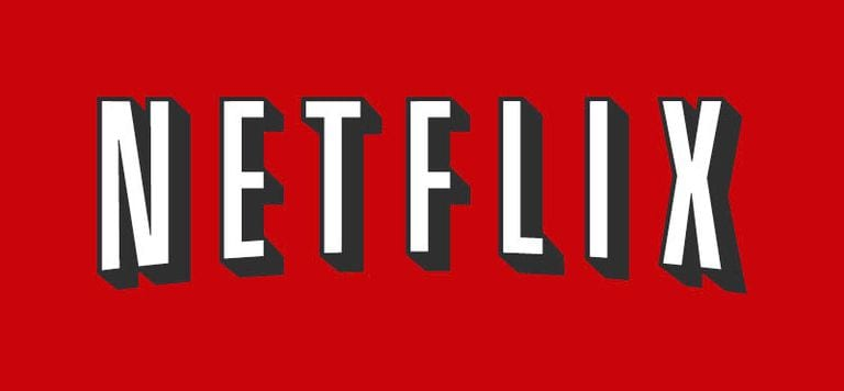 Shows and Movies Coming and Leaving Netflix In January 2020