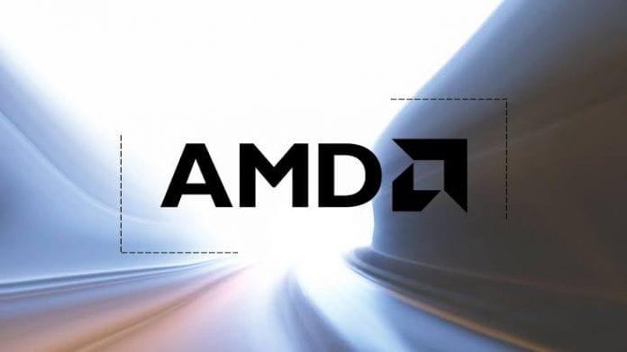 AMD Ryzen 3950x Release