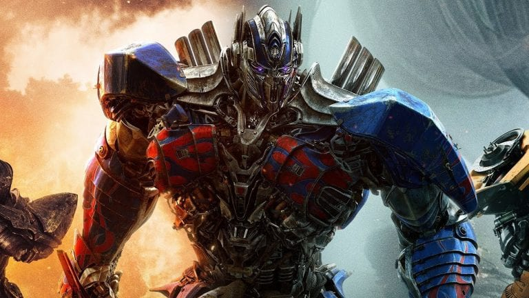 Transformers has completed six films in its course, if we consider Bumblebee is its part, although it is considered as a spin-off. As we know, the film was not directed by Michael Bay, who has directed all the five Transformer films till date. However, fans are still looking for more films from the franchise, but it looks like all they will get is disappointment. The film series was officially scrapped after Bumblebee, as the seventh part was called off by Paramount. We have also heard from Michael Bay during his other work promotions that he is done with Transformers. There were reports that the series might get a reboot, but nothing looks in favor of it as of now. But you never know what happens, so we would say anything could happen in future. It's just that the film is not at all in talks, and we hope that some development happens and we get it back in trend. The story of Transformer has a lot of potential, so we believe that it should be explored further. Movies like Dark of the Moon and Age of Extinction has grossed over a billion worldwide, so it is not that the fans are not there to support the film. Therefore, it is the makers and the producers who are not convinced for another film. If they make up their minds, it is totally possible, and can lead to another blockbuster success. The film series has also made a lot of collections of Decepticons and Autobots, and more such characters from the franchise. Children grew up with those films, and they are all adults now, seeking to get more such films. So, just wait and watch for the progress, but for now, we need to say a goodbye to the thought of another Transformer movie as of now!