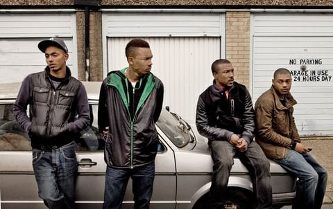 Topboy Season 4 Cast