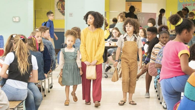 ABC: Fall Premiere, Schedule and Release Dates