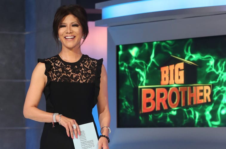 Jackson Michie wins 'Big Brother' Season 21