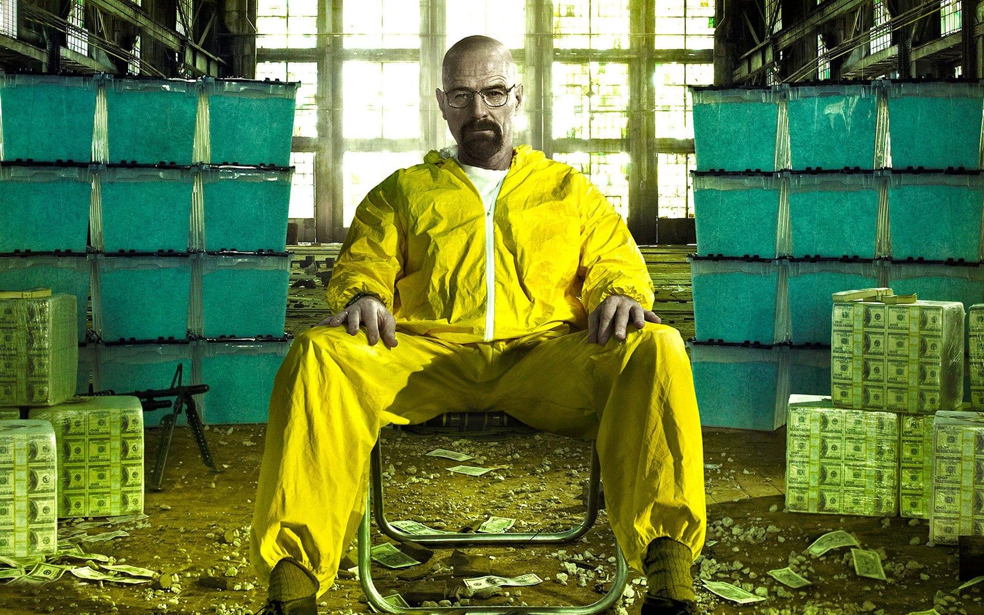 Netflix October Movies TV Shows