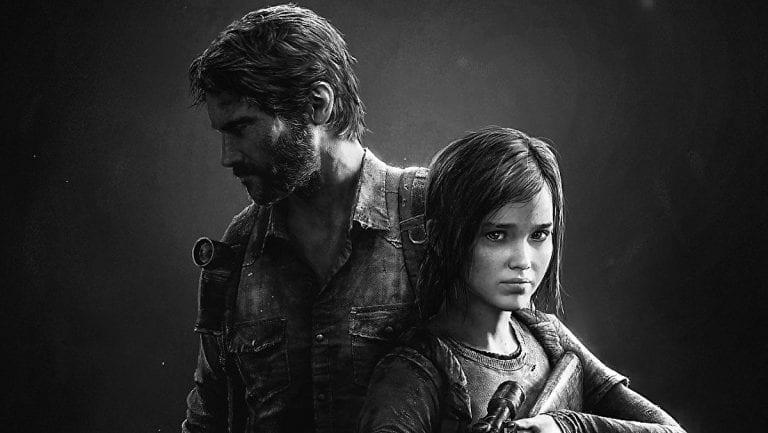 PSN Free Games October 2019