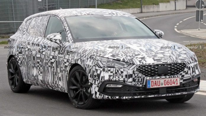 SEAT Leon 2020: Release Date, Specs, Price, Photos, And