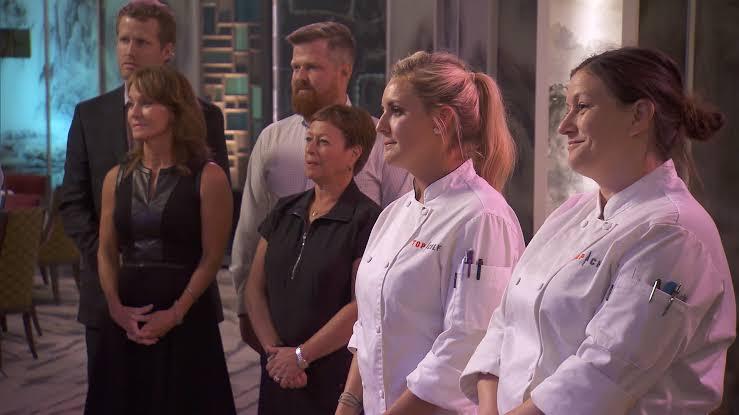 Top Chef Season 17 Release Date