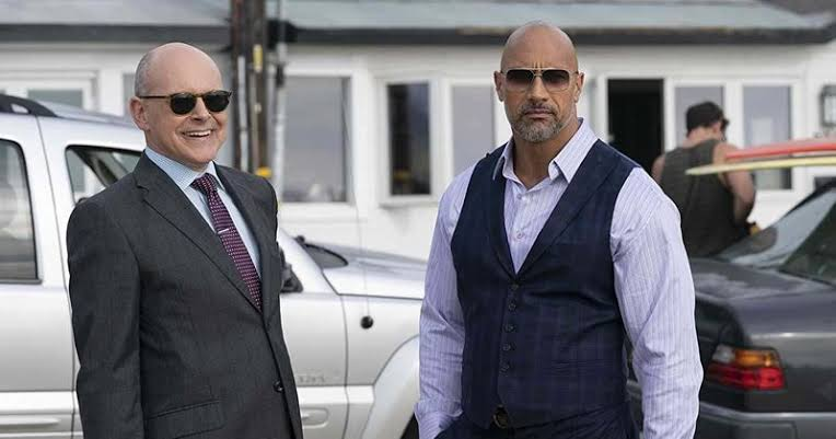 Ballers Season 5 Episode 2