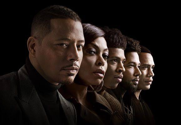 Empire season 7