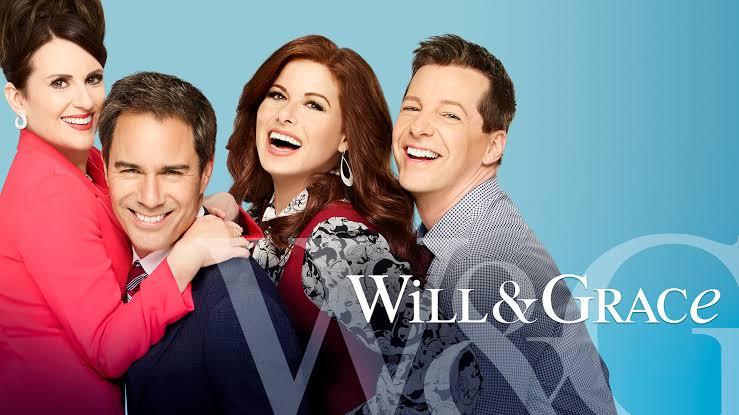 Will & Grace season 11 update