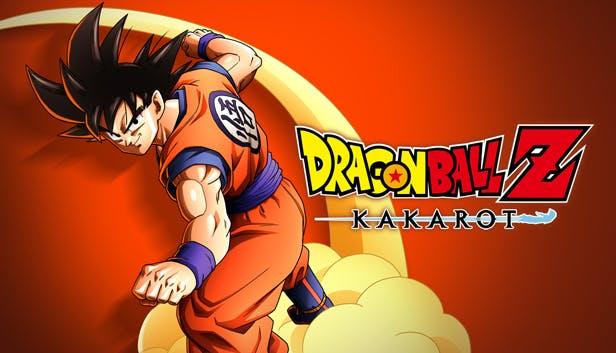 Dragon Ball Z: Kakarot pre order details