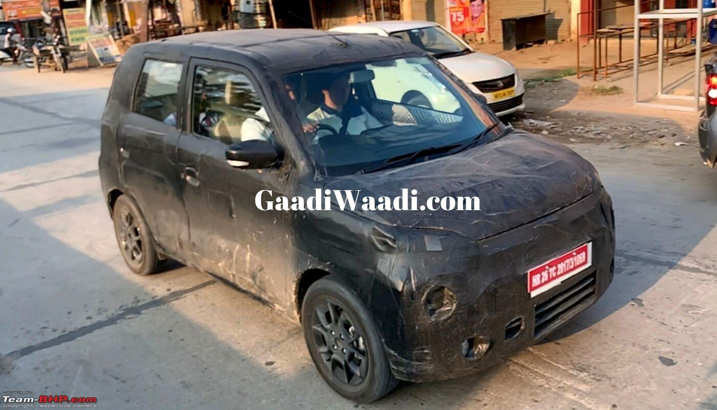 Maruti Suzuki Nexa XL5 Price