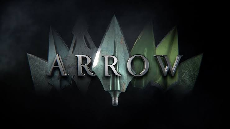 Arrow Season 8 Episode 1