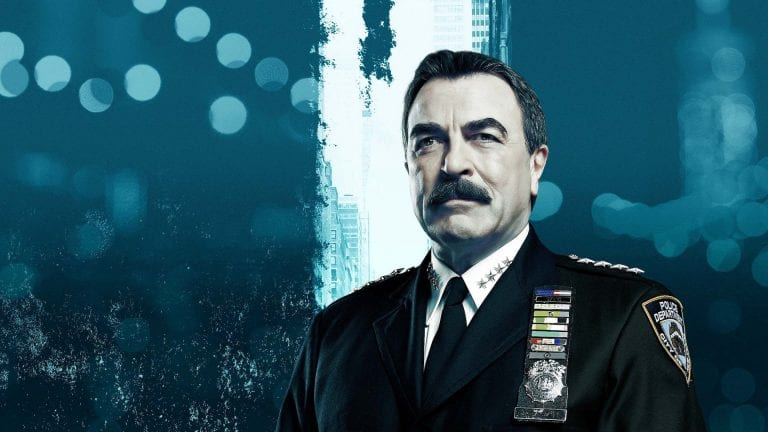 Blue Bloods Season 10 Episode 4 Release