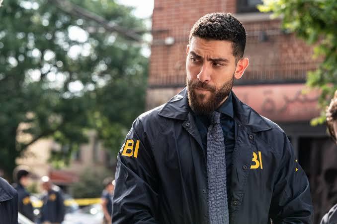 FBI Season 2 Episode 4 Release