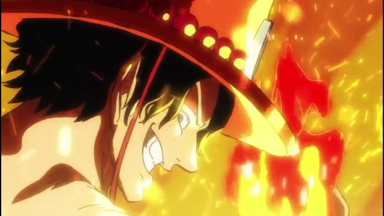 One Piece Episode 906 Release Date