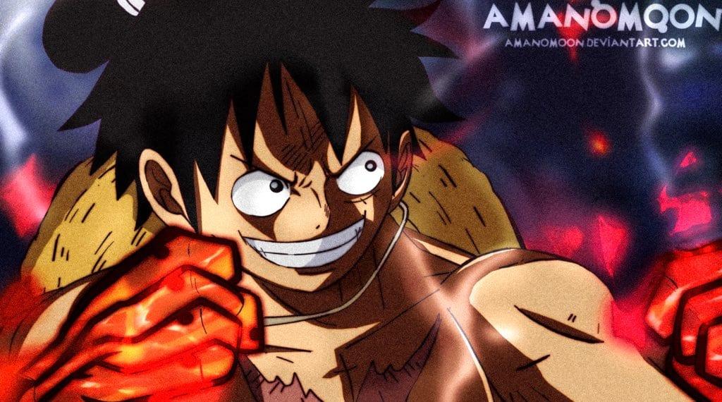 One Piece 960 update