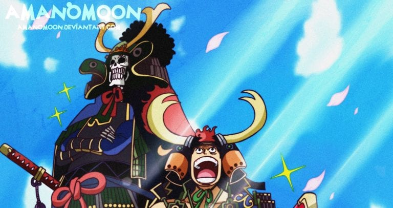 One Piece 960 Release Date