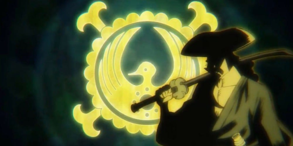 One Piece 960 Official Spoilers Are Out: Kozuki Oden's ...