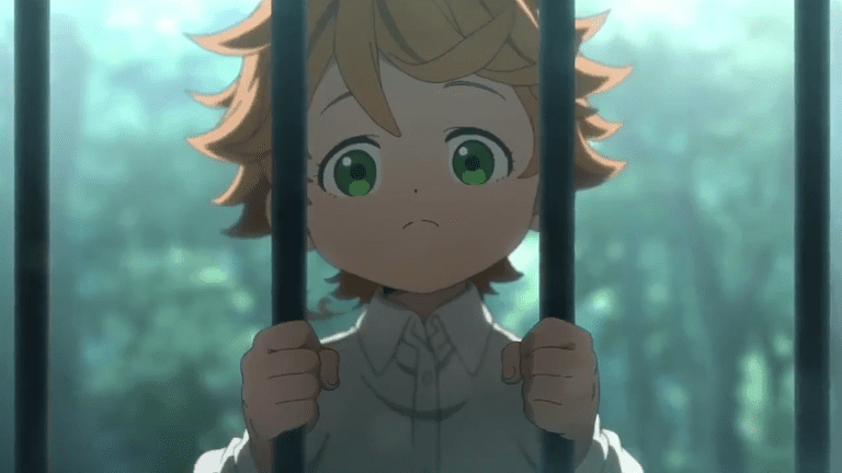 The Promised Neverland Chapter 158 Release Date